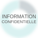 Donut - Confidentiel