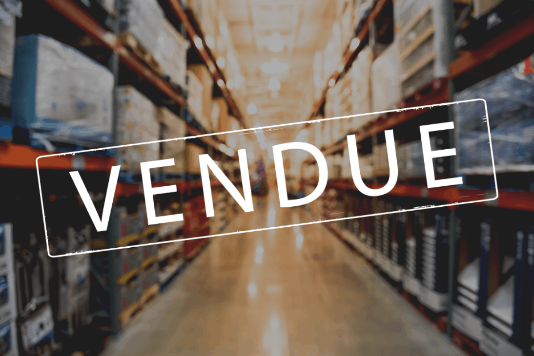 LaVitrine - Vendue - 1094x730