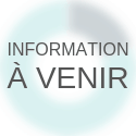 Donut - Information à venir (1)