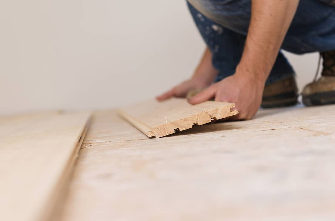 LaVitrine_3154_Fabrication_planchers_et_murs_1