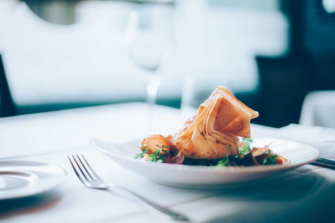 LaVitrine_3159_Restaurant_5