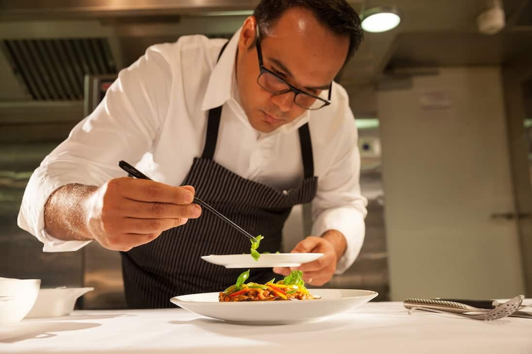 LaVitrine_3735_Auberge_Gastronomique_7