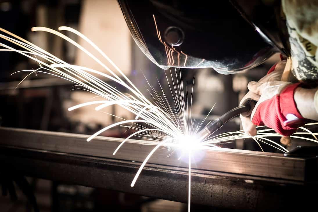LaVitrine_4714_Fabrication_soudure_produits_metalliques_a_vendre_rive-nord_1