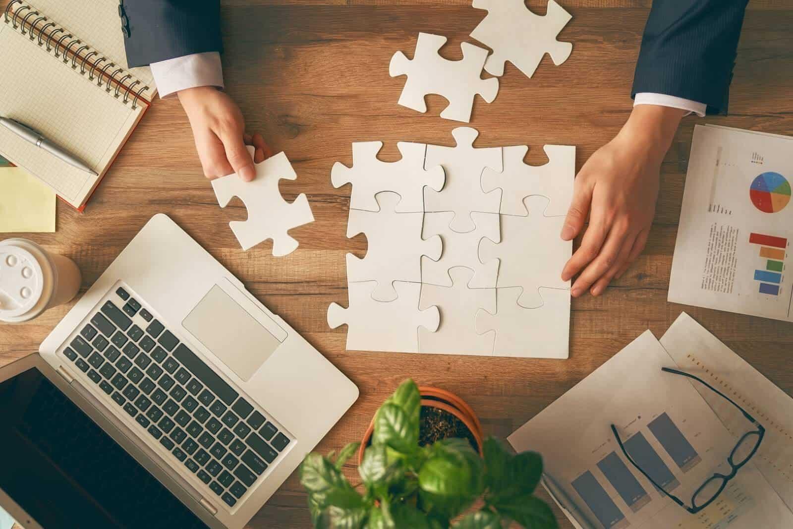 Comment déterminer la valeur d une entreprise