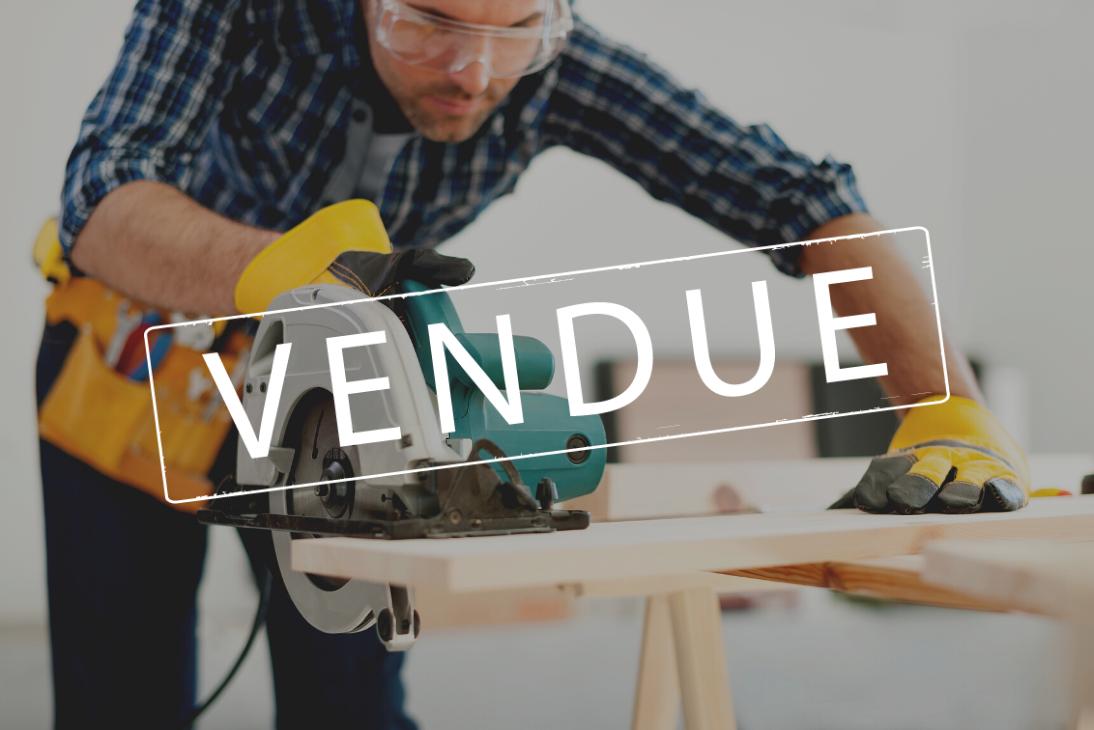 LaVitrine_5902_Construction_Montreal_VENDUE