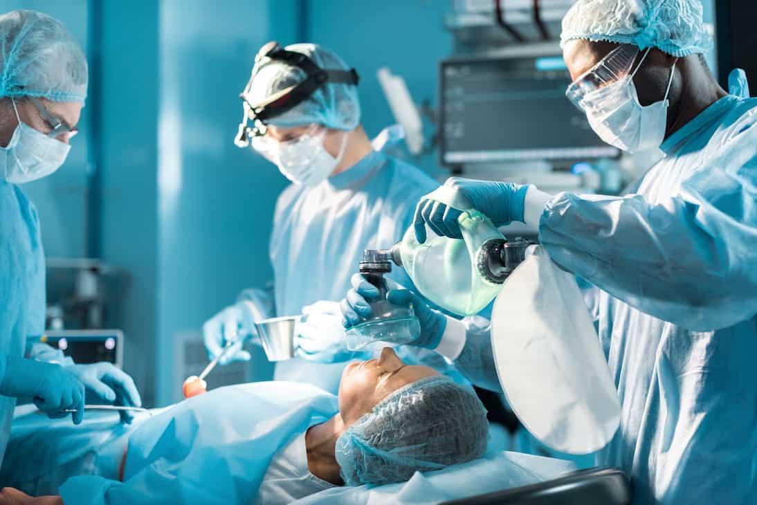 LaVitrine_6217_Clinique_medicale_privee_a_vendre_4