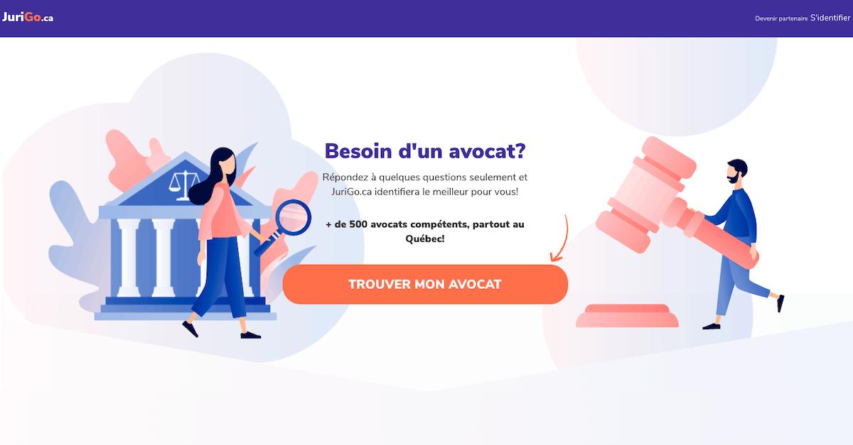 LaVitrine_Blogue_Le Role_de_lavocat_7
